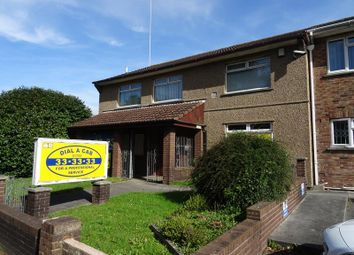 Thumbnail Office for sale in Transit Way, Honicknowle, Plymouth, Devon