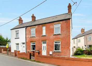 3 bed semi-detached house for sale in Ewloe Place, Buckley, Flintshire CH7
