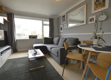 Thumbnail 1 bed flat to rent in Brookside, Paulton