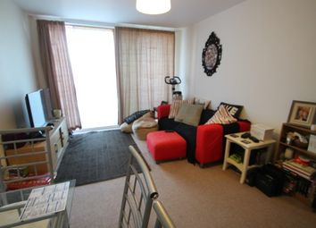 Thumbnail 1 bedroom flat to rent in Station Road, Orpington