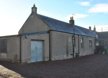 Thumbnail 3 bed bungalow to rent in West Adniston, Macmerry, East Lothian