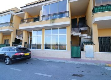 Thumbnail 3 bed apartment for sale in Spain, Valencia, Alicante, Daya Vieja