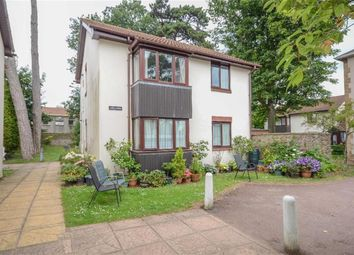 Thumbnail 1 bedroom flat for sale in Westerleigh Road, Bristol