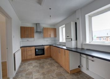 Thumbnail 2 bed bungalow to rent in Lunesdale Street, Hetton-Le-Hole, Houghton Le Spring