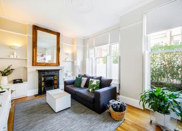 Thumbnail 2 bed flat to rent in Fulham Park Gardens, Parsons Green