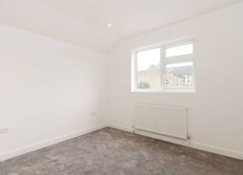 Thumbnail 3 bed flat for sale in Fallsbrook Road, Streatham