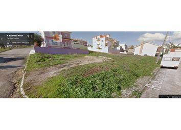 Property For Sale In Pontinha E Famoes Odivelas Lisbon Province