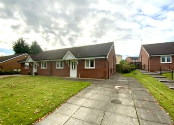 Thumbnail 2 bed bungalow for sale in Wensley Avenue, Liverpool
