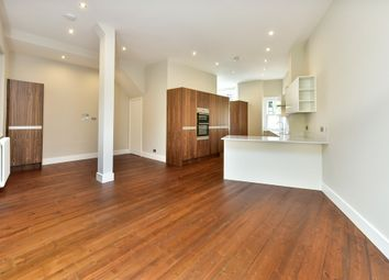 Thumbnail 5 bed terraced house for sale in Tremlett Grove, London