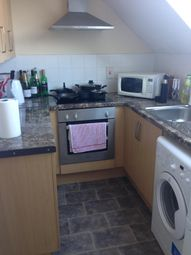 Thumbnail 1 bed flat to rent in The Ridings, Worth, Crawley