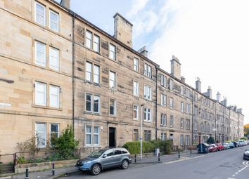 4 bed maisonette for sale in Roseburn Place, Edinburgh EH12