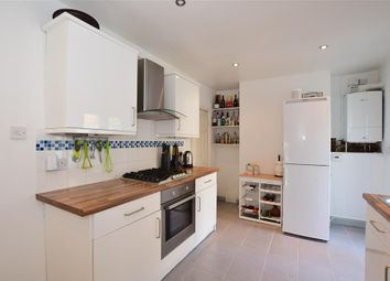 Thumbnail 2 bedroom terraced house for sale in Bank Street, Herne Bay, Kent