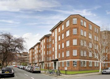 Thumbnail 2 bedroom flat to rent in Townshend Court, London, London