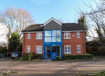 Thumbnail 1 bed flat for sale in Mandrell Close, Houghton Regis, Dunstable