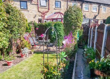 2 bed cottage for sale in West End Terrace, Bradford BD2