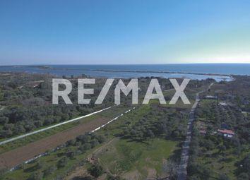 Thumbnail Land for sale in Chalikounas, Corfu, Ionian Islands, Greece