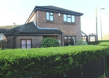 Thumbnail 3 bed detached house for sale in The Southend, Ledbury