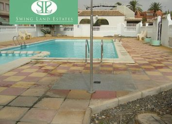 Thumbnail 1 bed apartment for sale in Los Narejos-Los Alcazares, Los Alcázares, Spain