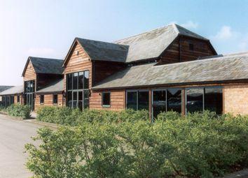 Thumbnail Office to let in Highnham Business Centre, Highnam