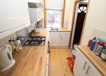 Thumbnail 3 bed terraced house to rent in All Bills Included, Beechwood Mount, Burley