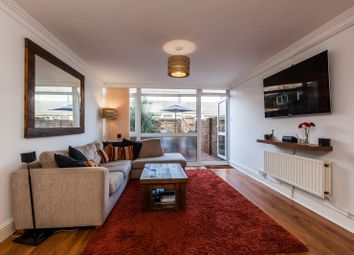 Thumbnail 3 bed property for sale in Ramiles Close, Brixton