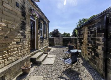 New Street, Farsley, Pudsey LS28
