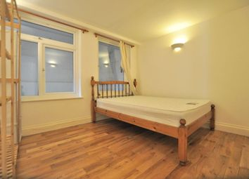 Thumbnail 2 bedroom flat to rent in Shore Business Centre, Shore Road, London Fields / Victoria Park