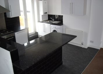 Thumbnail 2 bedroom maisonette for sale in Brook Street, Cardiff, Cardiff