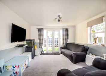 2 bed detached house to rent in Church Street, Dagenham RM10