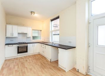 Thumbnail 3 bed property to rent in Waterloo Road, Blackpool