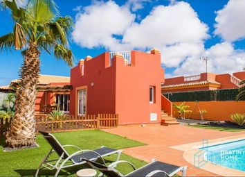Thumbnail 3 bed villa for sale in 35660 Corralejo, Las Palmas, Spain