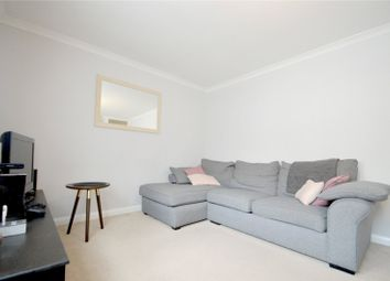 Thumbnail 1 bed flat for sale in Lingfield Court, 34 Elgin Road, Croydon