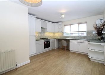 Thumbnail 2 bed flat to rent in 4 Tithebarn Gate, Poulton-Le-Fylde