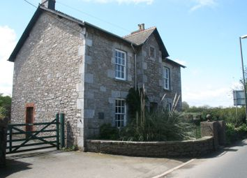 4 bed detached house for sale in Churston Ferrers, Brixham TQ5