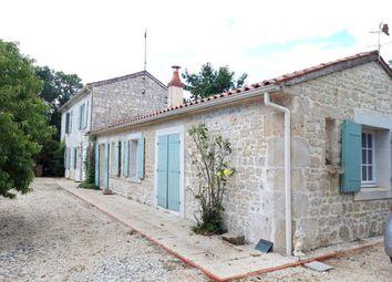Thumbnail 5 bed detached house for sale in 85120, Luçon (Commune), Luçon, Fontenay-Le-Comte, Vendée, Loire, France