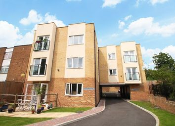 Thumbnail 1 bedroom flat to rent in Princes Road, Redhill