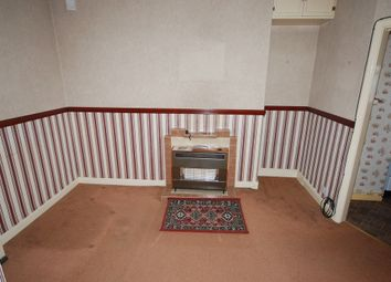 Thumbnail 1 bed flat for sale in Steamer Street, Barrow-In-Furness, Cumbria