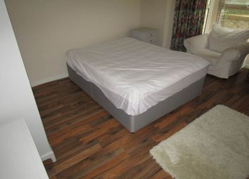 Thumbnail 1 bed property to rent in Devon Terrace, Ffynone Road, Swansea