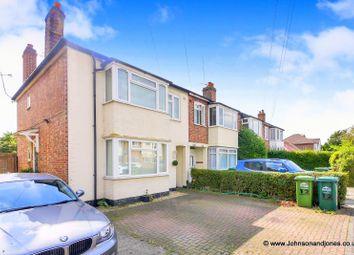 Thumbnail 2 bed flat to rent in Kenilworth Road, Ashford