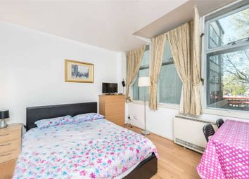 Thumbnail Studio to rent in 242 South Block, Metro Central Heights, 119 Newington Causeway, London