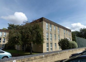 Thumbnail 2 bed flat for sale in St. Oswalds Court, St. Oswalds Road, Bristol, Somerset