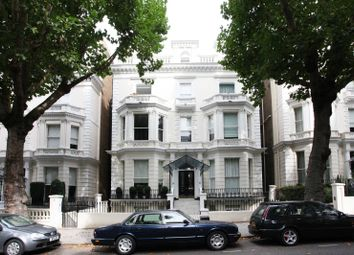 Thumbnail 2 bed flat to rent in Holland Park, Holland Park