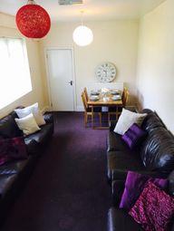 1 bed property to rent in Oval Road, Erdington, Birmingham B24