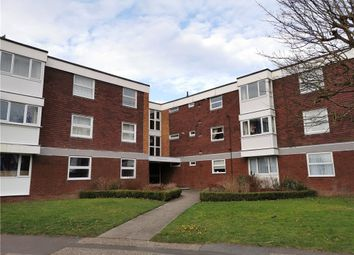 Thumbnail 2 bed flat for sale in Somerstown, Chichester, West Sussex
