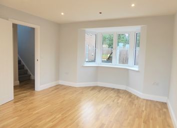 Thumbnail 2 bedroom terraced house to rent in High Street, Leiston
