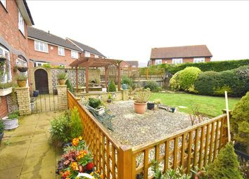 Thumbnail 4 bed property for sale in Selah Drive, Swanley