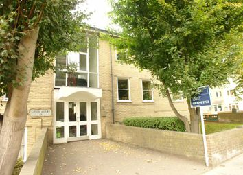 Thumbnail 1 bed flat to rent in East Dulwich Grove, East Dulwich, London