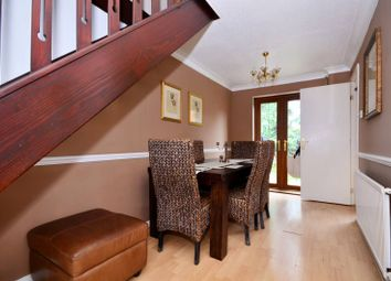 Thumbnail 3 bed property for sale in Neatscourt Road, Beckton