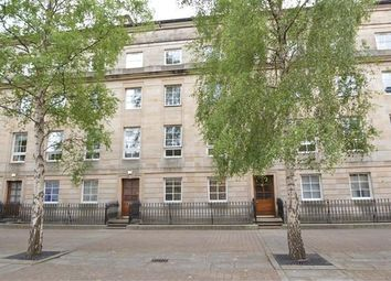 Thumbnail 2 bed flat for sale in St Andrews Square, Glasgow