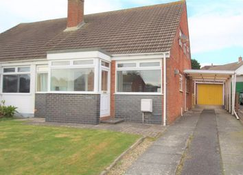 Thumbnail 2 bed property to rent in Rhoshendre, Waunfawr, Aberystwyth